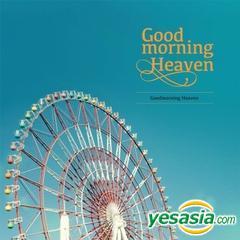 GoodmorningHeaven.jpg